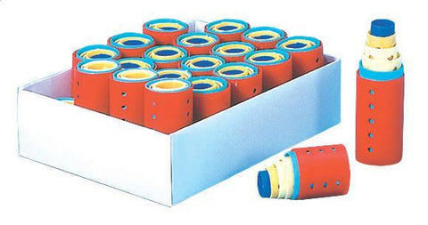 Magnetic Roller Set