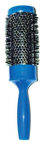Round Aluminum Brushes
