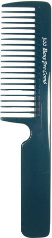 "Professional Designer Combs 8 1/4""  - BEUY PRO"