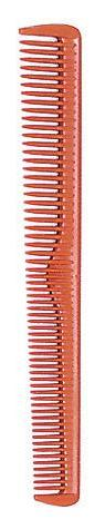 Bone Colored Combs - Professional Combs