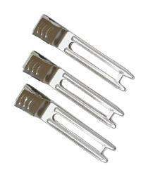 All-Purpose Steel Clips
