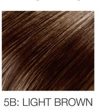 "Hairart Weft Extensions: 36"" x 24"""