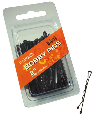 Bobby / Roller Pins