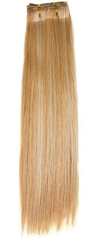 Hairart Clip-In Extensions: 18""