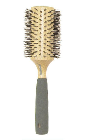 Porcupine Brush