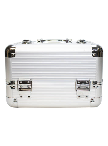 Professional Aluminum Beauty Case