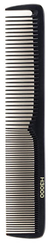 Styling Comb - H3000 Collection