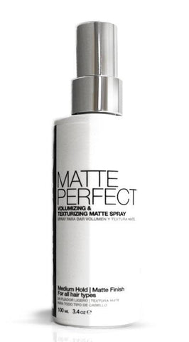 Matte Perfect Spray - 3.4 oz
