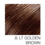 "Hairart Weft Extensions: 36"" x 22"""