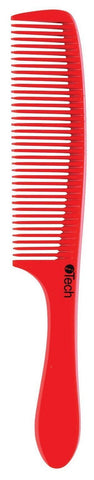 Medium Comb-Out Comb - iTech Collection