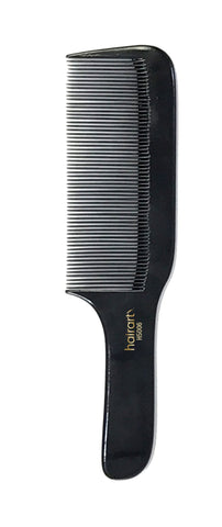 Multi Purpose Clipper/Shear Barber Comb 9""