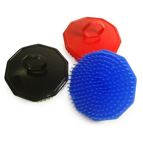 Shampoo Scalp Massager