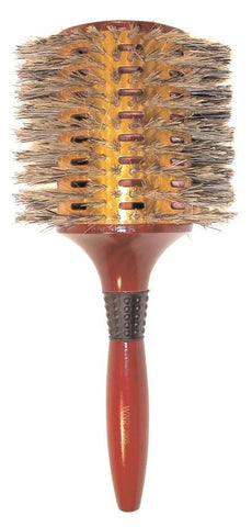 Jumbo Boar Bristle Brush