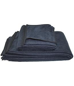 Microfiber Salon Towels
