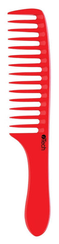 Medium Detangler Comb - iTech Collection