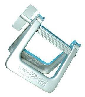 Metal Tube Squeezer