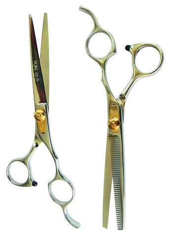 Yuki Shears Set
