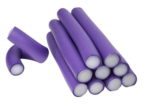 Long Super Rollers