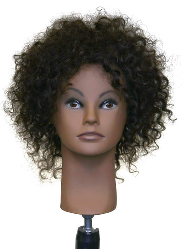 Shanice [Textured Hair Mannequin]