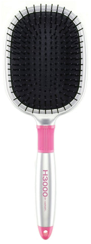 Paddle Brush - H3000 Collection