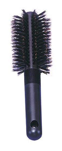 Radial Boar Brush