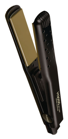 H3000 Wet To Dry Flat Iron 1 1/8""