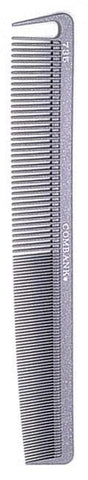 Top Quality comBank Combs
