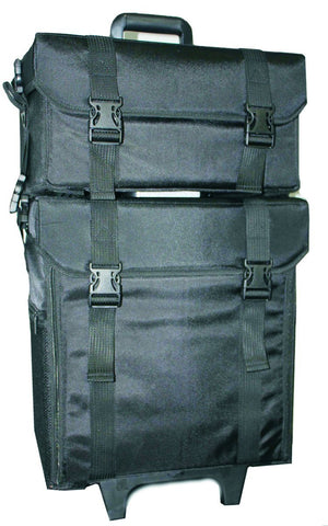 Professional Nylon Case - Large