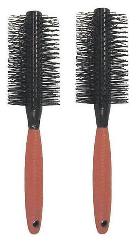 Nylon Anti-Static Bristle Brush