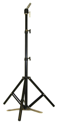Extra Length Metal Tripod - Black