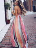 bohemian dresses for women summer