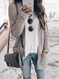 fall cardigans for women