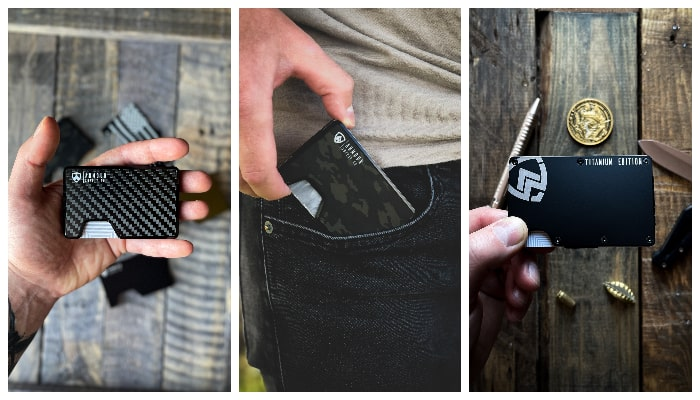What is EDC? Beginners Guide to Everyday Carry
