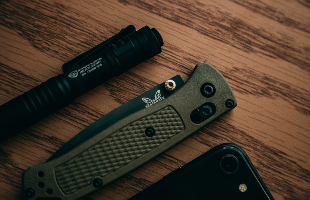 5 Best Father's Day Gifts for Everyday Carry Dads
