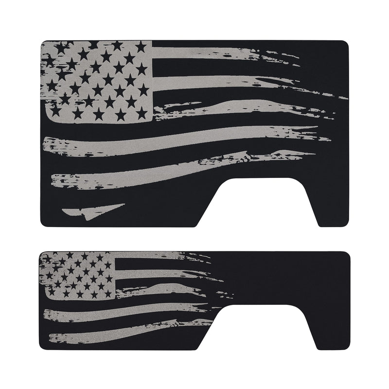 Patriot | Cover Plates