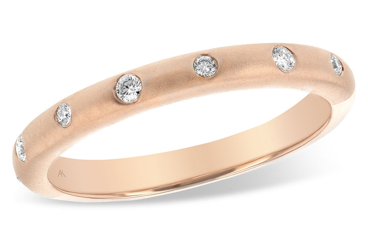 Diamond Scatter Band