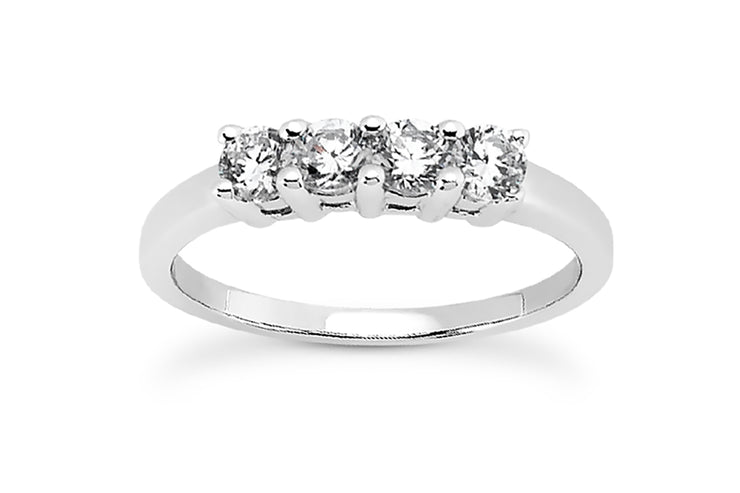 .20ctw Diamond Band
