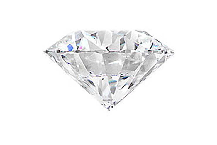 .70 Carat Round Loose Diamond