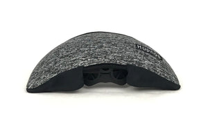 Hüpnos Sleep Mask version 2.0