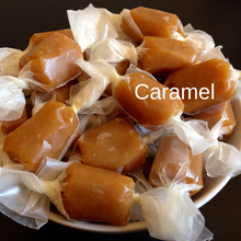Load image into Gallery viewer, Caramel