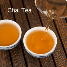 Load image into Gallery viewer, Chai Tea