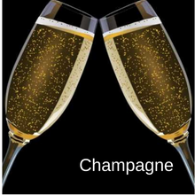 Load image into Gallery viewer, Champagne