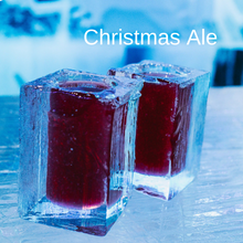Load image into Gallery viewer, Christmas Ale