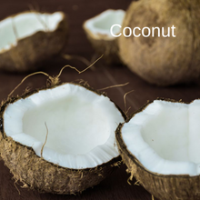 Load image into Gallery viewer, Coconut