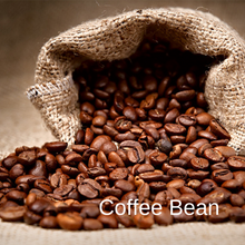 Load image into Gallery viewer, Coffee Bean
