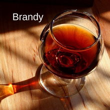 Load image into Gallery viewer, Brandy
