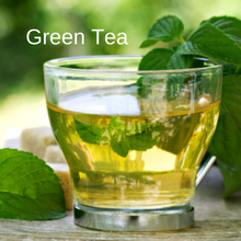Load image into Gallery viewer, Green Tea