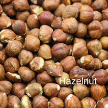 Load image into Gallery viewer, Hazelnut