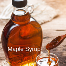 Load image into Gallery viewer, Maple Syrup