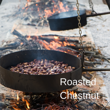 Load image into Gallery viewer, Roasted Chestnut